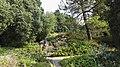 Botanischergartendresden-juli2016 - 29.jpeg