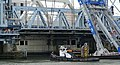 Botlekbrug (36902708503).jpg