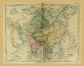 Bouillet - Atlas universel, Carte 75.png