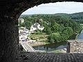 Bouillon met kasteel (142).JPG
