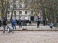 Boulodrome jardin luxembourg paris.jpg