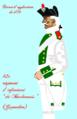 Boulonnais 82RI 1779.png