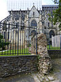 Bourges-Rempart.jpg