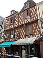 Bourges - rue Jean-Girard 11-13 -851.jpg