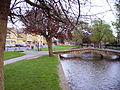 Bourton on the Water 7.JPG