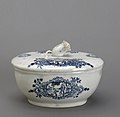 Bowl And Lid (England), ca. 1760–70 (CH 18640189-2).jpg