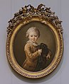 Boy with a Black Spaniel MET 49.7.48 1.jpg