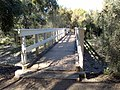 Boyce Thompson Arboretum, Superior, Arizona - panoramio (33).jpg