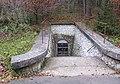 Bozkovske dolomitove jeskyne (19).jpg