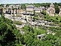 Bozouls - panoramio - Ad de Roij.jpg