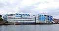 Brønnøysundregistrene fra sjøsiden.jpg