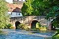 Brücke über die Würm in Hausen - panoramio.jpg