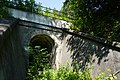 Brücke 4 zwischen Allerheiligenhöfe und Kranebitten 01.jpg