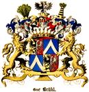 Brühl-Gr-Wappen BWB 18.png