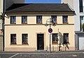 Brühl Burgstraße 18.JPG