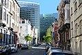 Brüssel, Belgien 21.jpg
