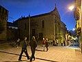 Braga, Portugal (49112417388).jpg