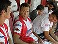 Brahian Aleman Club Atletico Union de Santa Fe 04.jpg