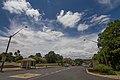 Braidwood NSW 2622, Australia - panoramio (31).jpg