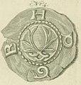 Brakteat Burggraf Heinrichs III. von Dohna.JPG
