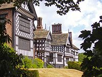 Bramall Hall 1.jpg