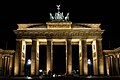 Brandenburger Tor at Night.jpg