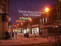 Brandon Shopping Centre Christmas.jpg