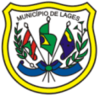 Official seal of Lages