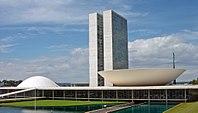 Brasilia Congresso Nacional 05 2007 221.jpg