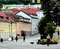 Bratislava15Slovakia58.JPG