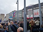 Bratislava Slovakia Protests March 09 03.jpg