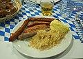 Bratwurst in Jätkäsaari.jpg