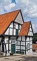Brauerstrasse 6 in Tecklenburg.jpg