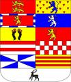 Braunschweig-1596.PNG