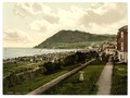 Bray, I. County Wicklow, Ireland-LCCN2002717309.tif