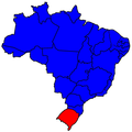 Brazilian 1994 election map.png