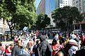 Brazilian Protests WC-VOA 01.jpg