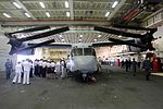 Brazilian military visits USS America 140805-M-PC317-010.jpg