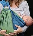 Breastfeeding Ring Sling.jpg