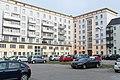 Breiter Weg 174, Ulrichplatz 3-6 (Magdeburg-Altstadt).Hofseite.ajb.jpg