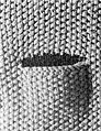 Breiwerk, detail van vorige foto, Bestanddeelnr 190-0911.jpg