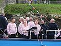 Brest2012-Les marins de l'Iroise.JPG
