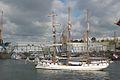 Brest2012-Philweb 50.jpg
