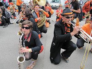 Brest2012 Brigades des Tubes - Lille (7).JPG