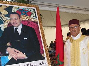Brest2012 Maroc (7).JPG