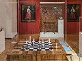 Bretter, die die Welt bedeuten. Spielend durch 2000 Jahre Köln -0690.jpg