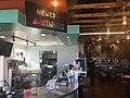 Brewed Awakenings Coffee Co(44923430285).jpg
