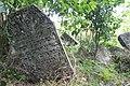 Briceni Jewish Cemetery 28.JPG