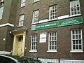 Brick Lane Mosque.JPG