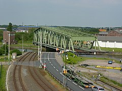Bridge1-harbour-bhv hg.jpg